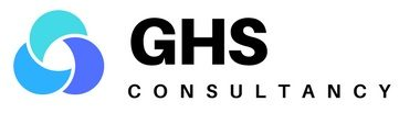 GHS Consultancy